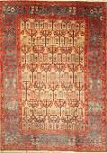 Azeri Carpet,