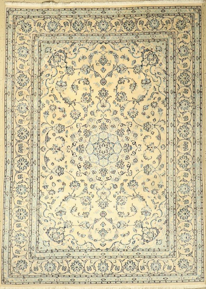 Nain 'Small Carpet',