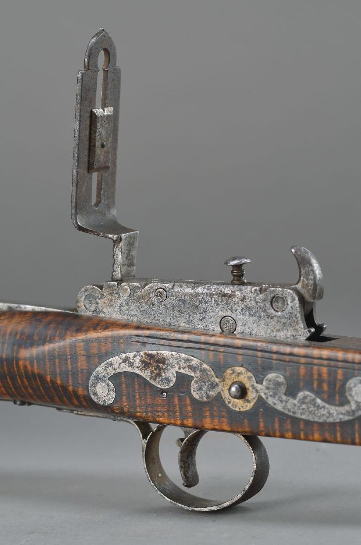 crossbow - 3