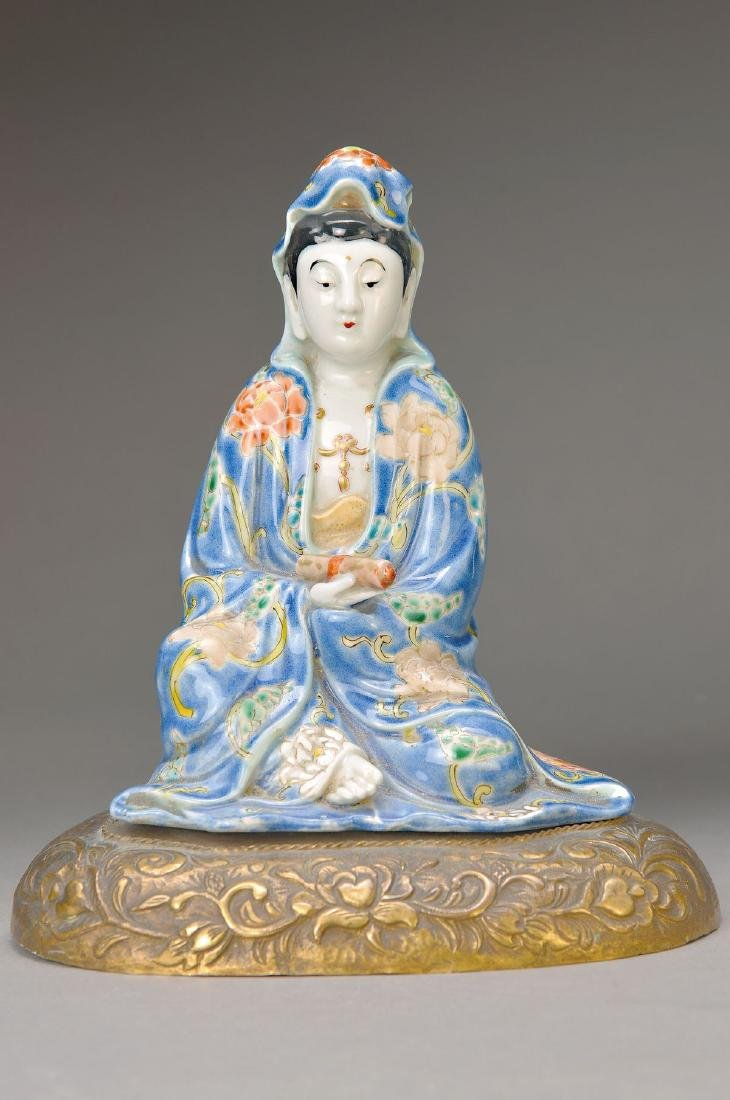 canon of the Mahayana Buddhism