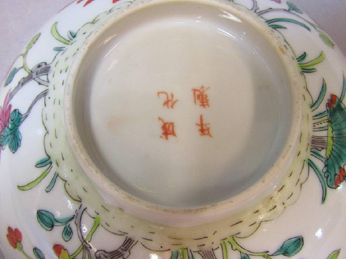 Kuang-hsu, China - 3