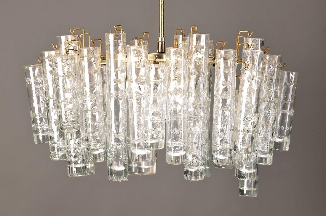 Doria-Ceiling lamp