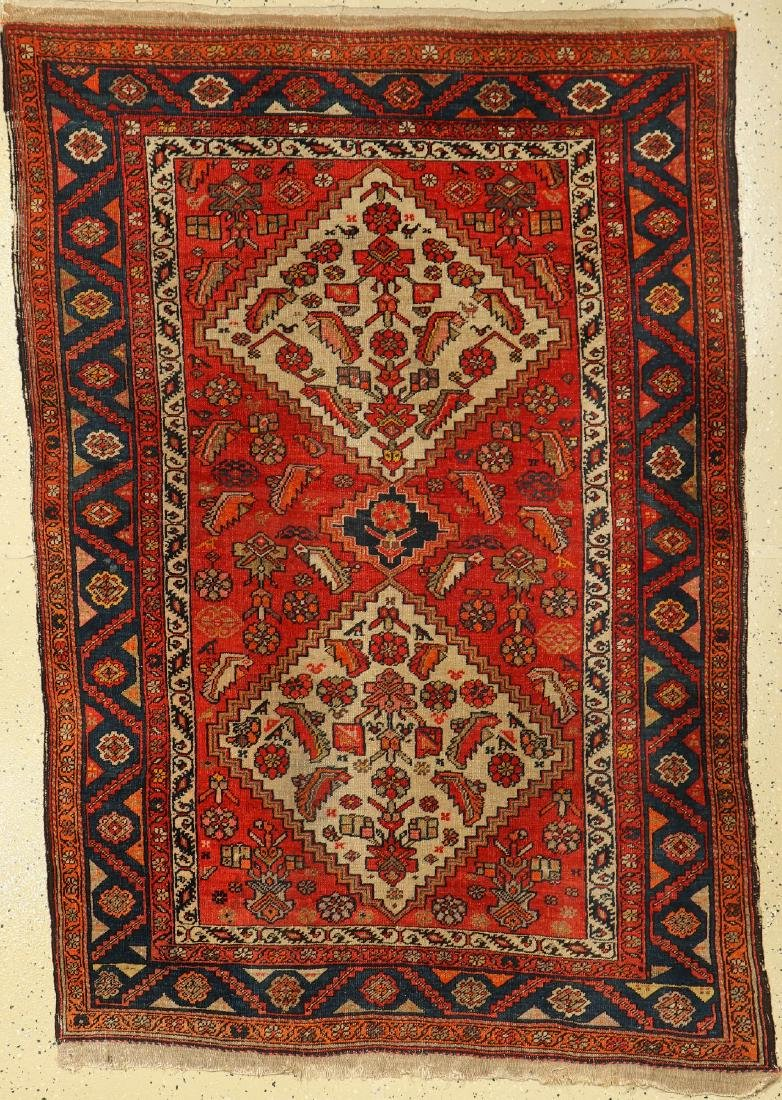 Northwest Persian Rug,