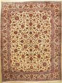 Fine KirmanLawer Carpet