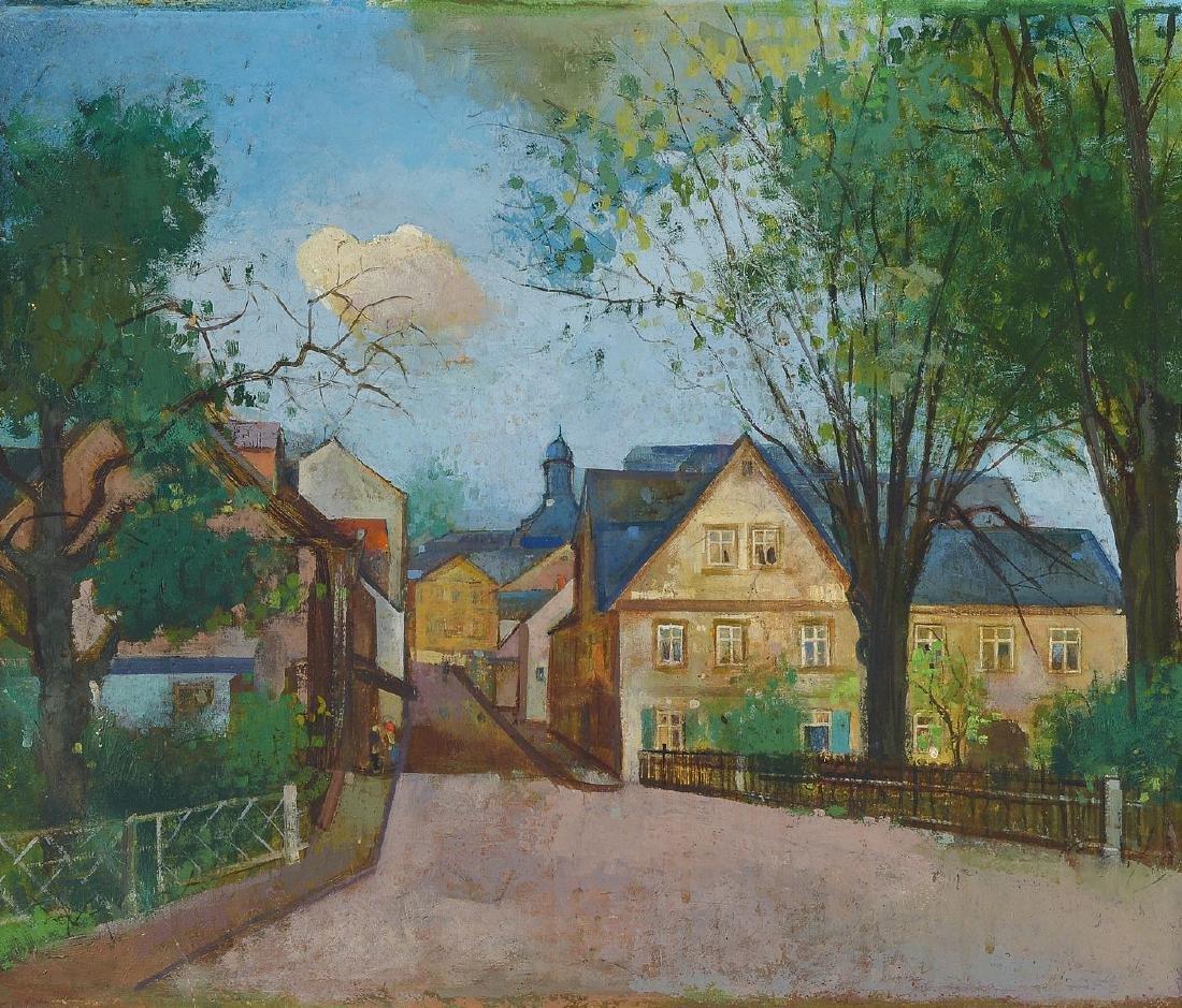 Attribution: Heinrich Burkhardt, 1904