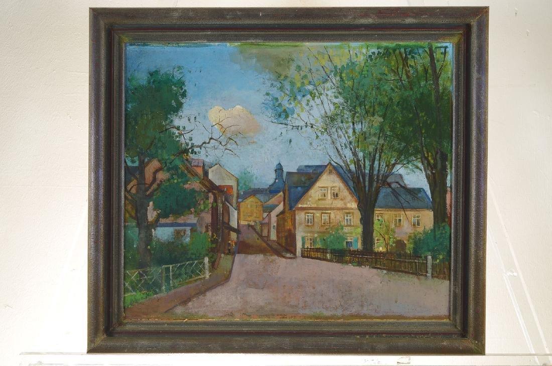 Attribution: Heinrich Burkhardt, 1904 - 2
