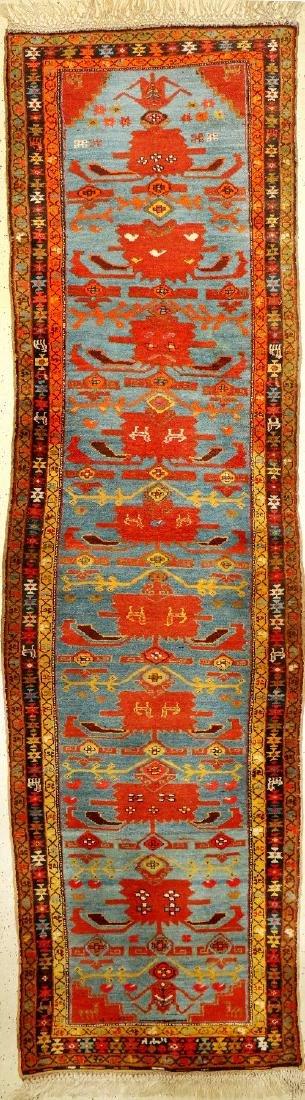 Rare Northwest Persian 'Runner',