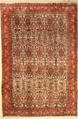 Bijar Carpet,