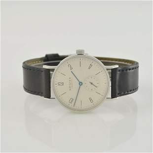 NOMOS Tangente gents wristwatch