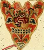 Antique tibetan animal Jewelery, (published), Tibet