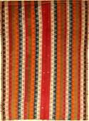 Gaschgai-Moj 'Djajim' old, Persia, around 1930, wool