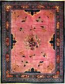 Unique Beijing Carpet Dragon