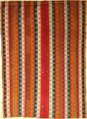 Ghaschgai Moj Djajim, Persia, around 1930, wool on