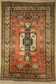 Ardabil old (Karachopf Desig), Persia, approx.50 years
