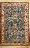 Nain Tudeshk old, Persia, around 1930/1940, wool