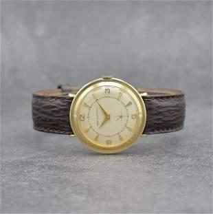 GIRARD PERREGAUX gents wristwatch