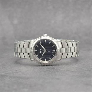 EBEL Classic Sport ladies wristwatch