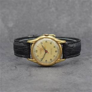 PIERCE rare self-winding wristwatch