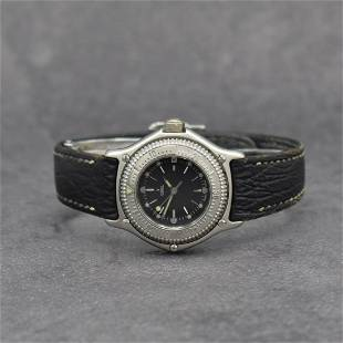 EBEL ladies wristwatch series Discovery