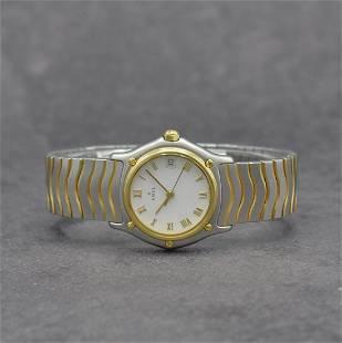EBEL Sport Classique ladies wristwatch