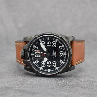 SCUDERIA Italia gents wristwatch