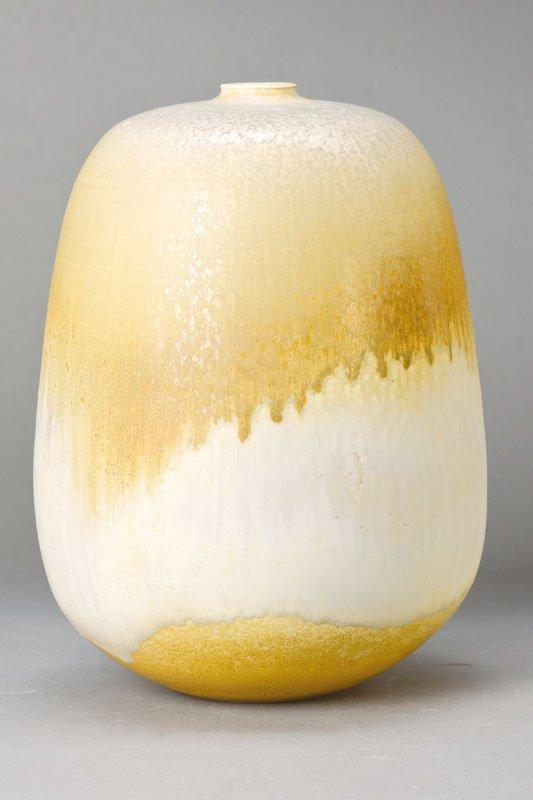 Art Pottery of Gotlind Weigel, 1932