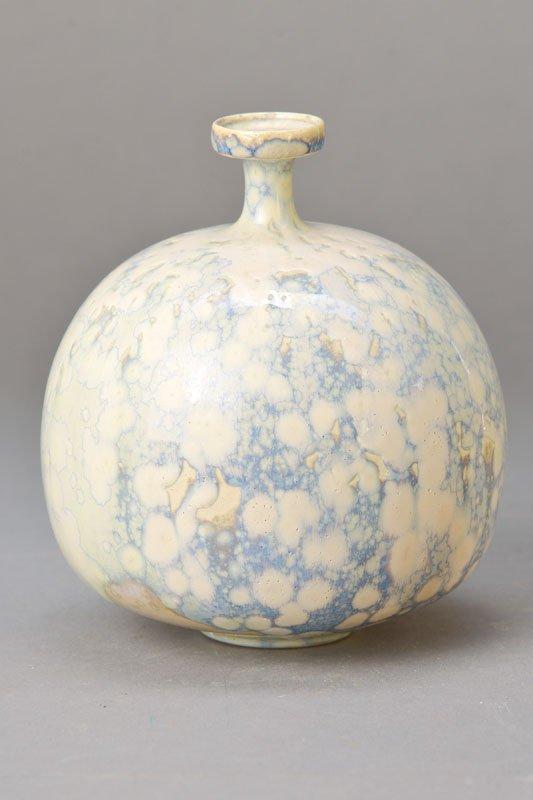 Art Pottery by Willi Hornberger, 1932 - 1995