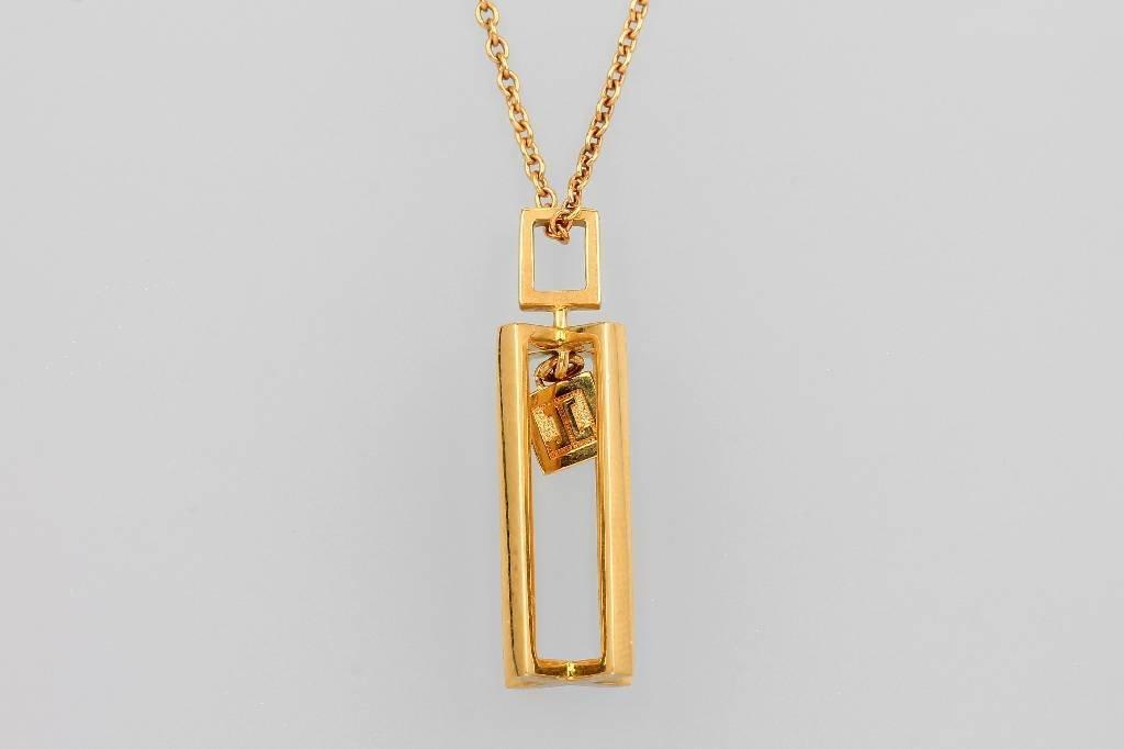 Jette Joop Jewelry Germany