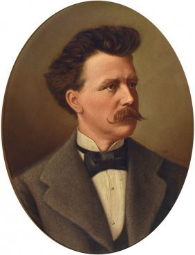 Jelinek, A. Or Ca