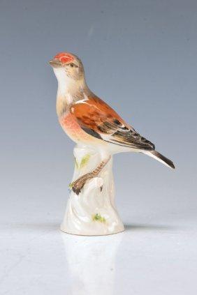 Figurine, Meissen, 1890