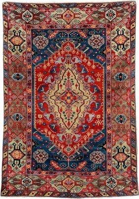 Agra (transylvanian-design),