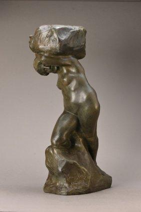Georges Petit, 1879-1959