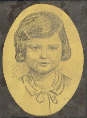 Croissant, August, 1870-1941