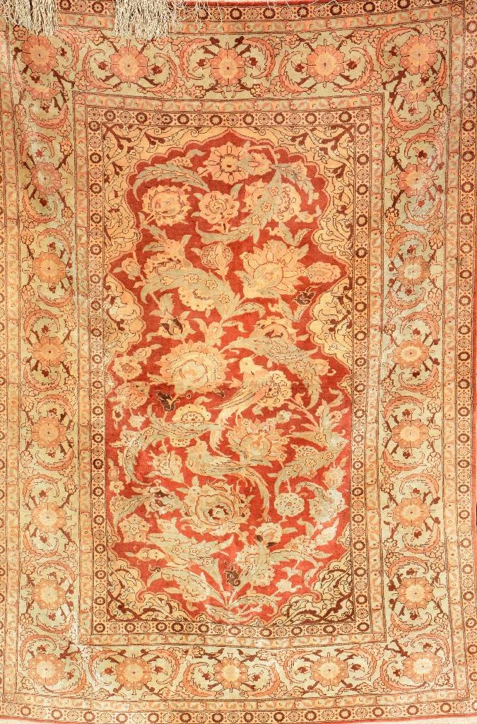 Silk Istanbul,
