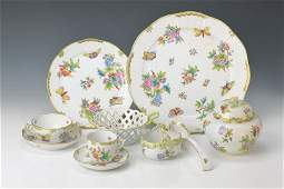 coffee and Dinner set