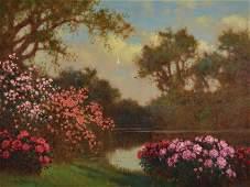 Székely, Hungarian painter