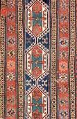 Shahsavan 'Mafrash-Panel',