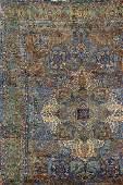 Kirman 'Carpet',