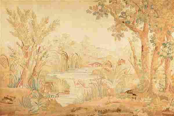 Tapestry,
