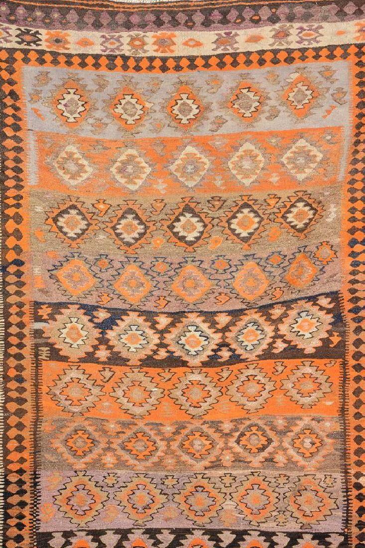 Northwest Persian 'Kilim',