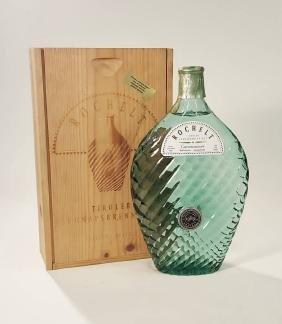 1 bottle 1989 Rochelt Gravensteiner, Tyrol / Austria,