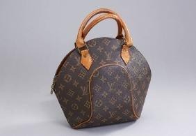LOUIS VUITTON handbag ELIPSE