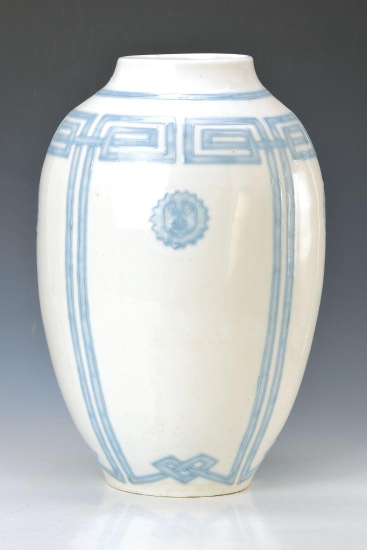 large vase - 2