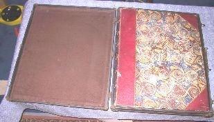 128: The Works of William Hogarth