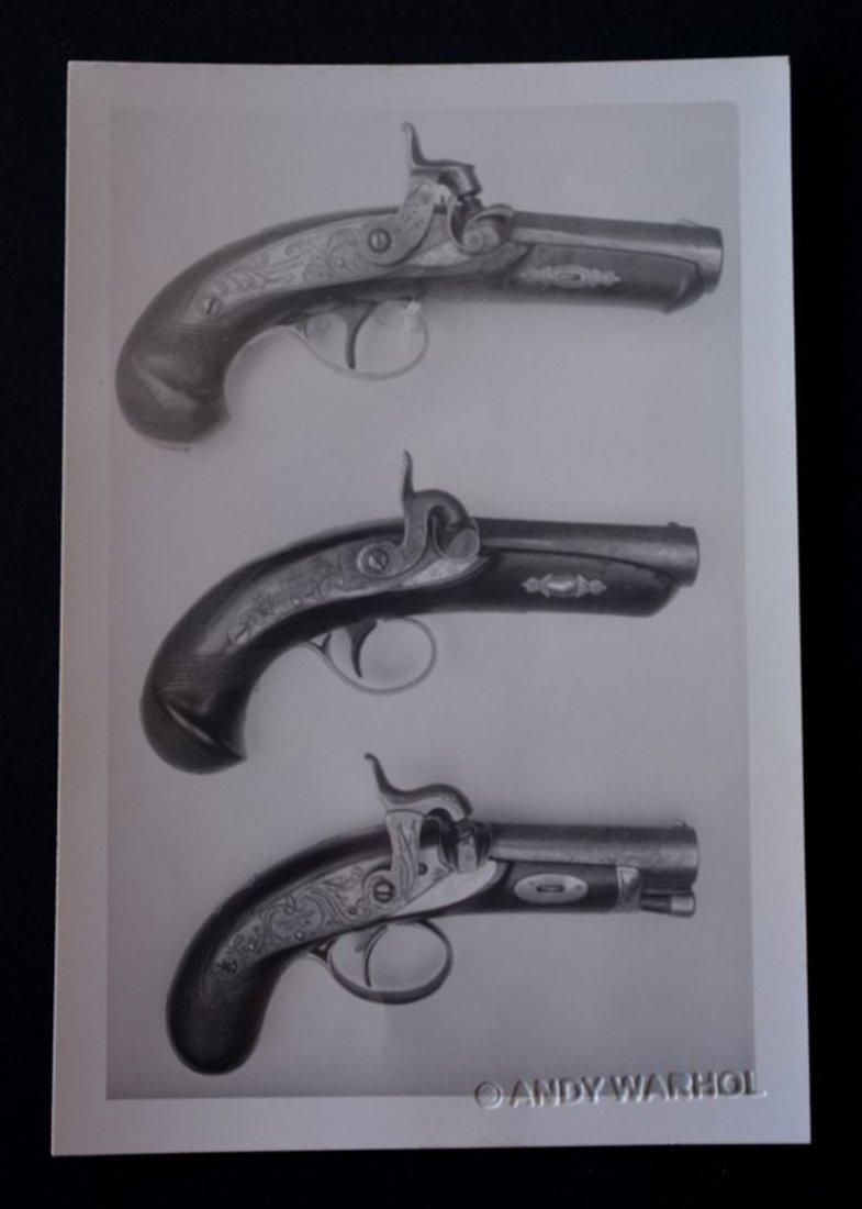 Henri Matisse Cut Outs print pair Representation