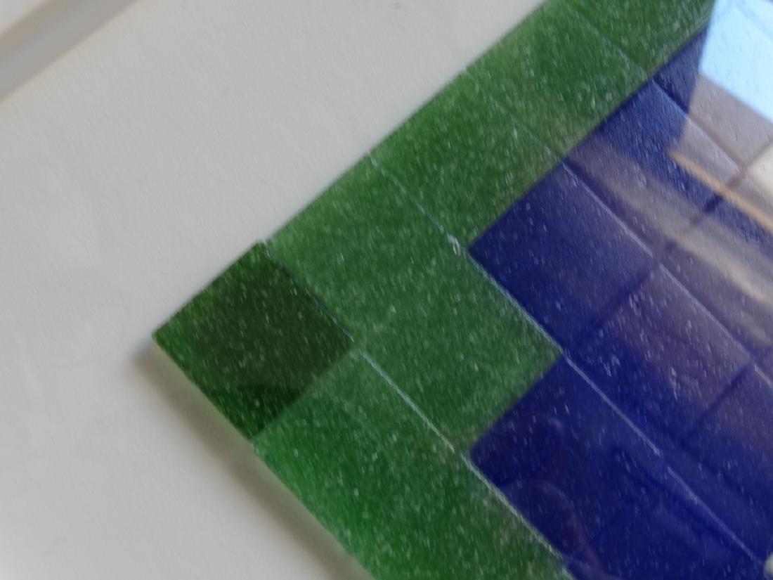 Space Invader - 2