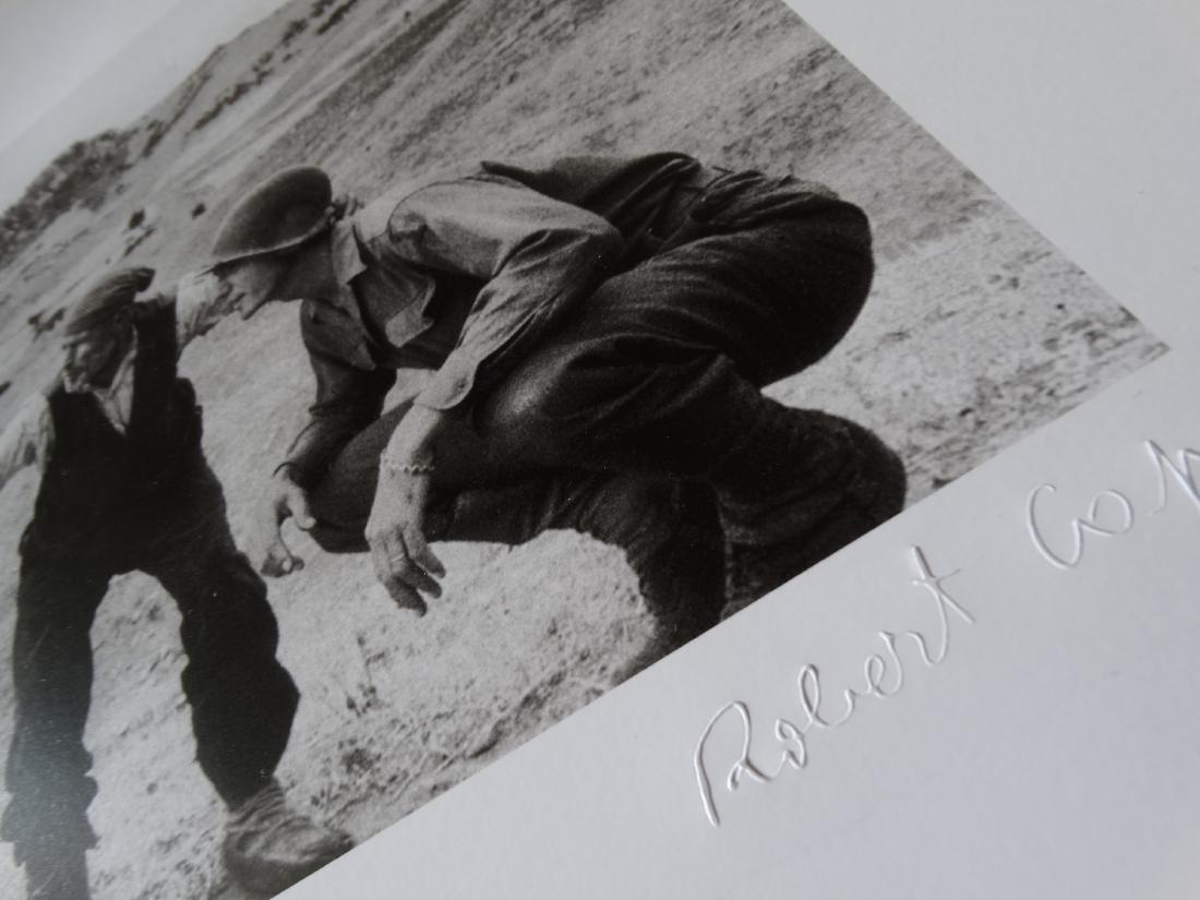 Robert Capa - 3