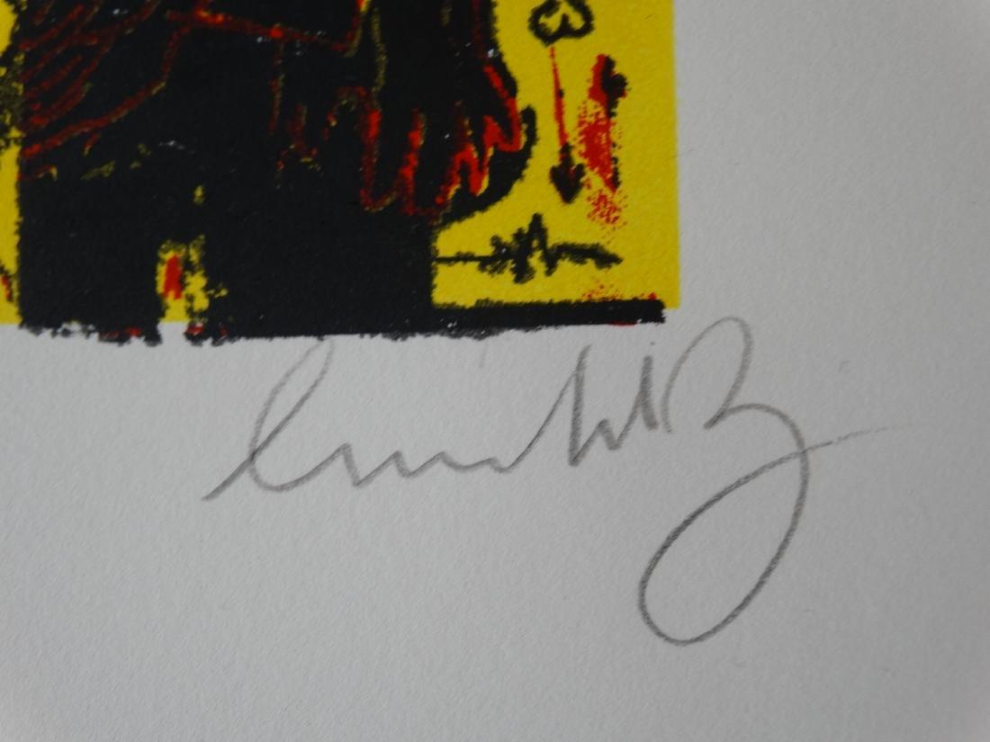 Jean-Michel Basquiat - 5