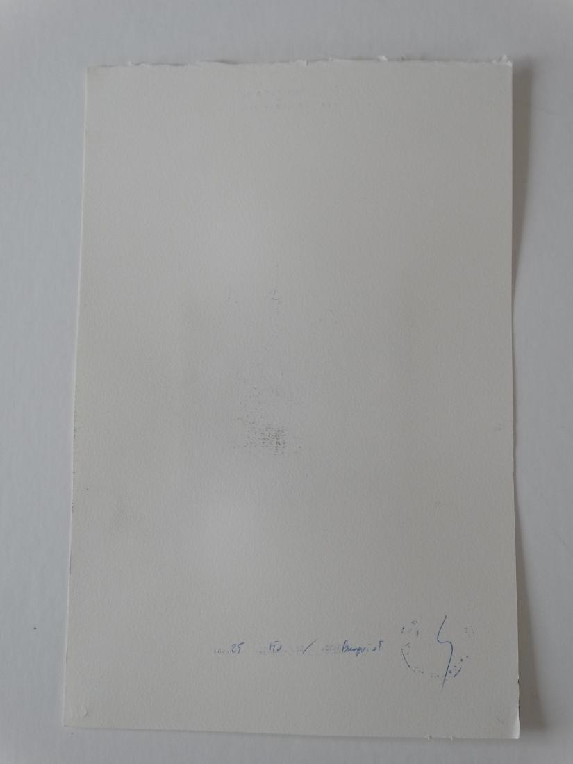 Jean-Michel Basquiat - 6