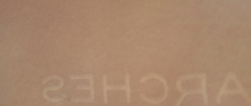 Joan Miro - 5